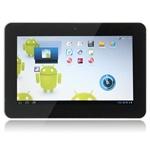 Venus Pad Honeycomb android 3.2 Dual Core Tegra2 10.1inch 1GB Ram+8GB