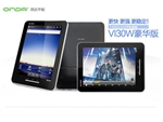 Onda Vi30W 8 inch 5 points Multitouch Android 2.3 1.5GHz HDMI 8GB