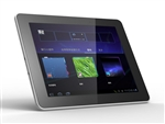Cube U9GT2 1GB RAM 16GB IPS Screen 1024*768 1.2GHz Android 2.3 Dual Camera