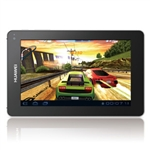 Huawei MediaPad 7 inch IPS 1280X800 Multitouch Screen with Android 3.2 GPS 8GB Extra 3G 1080P
